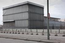 Kaufhaus von Eric Pawlitzky