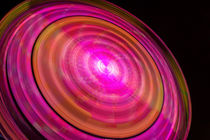 Rotation of colors_289418 von Mario Fichtner