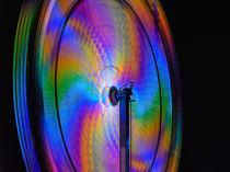 Rotation of colors_286718 von Mario Fichtner