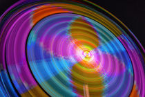Rotation of colors_290118 by Mario Fichtner