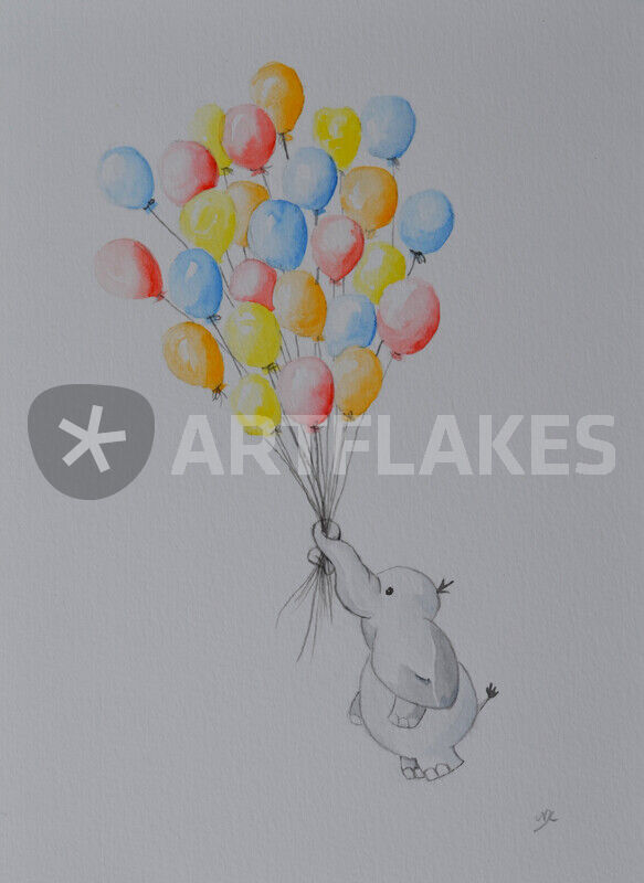 Luftballon sex