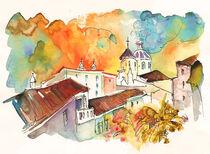 Castro Marim 05 by Miki de Goodaboom