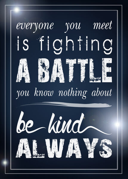 Be-kind-always