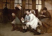 In Detention von Auguste Joseph Trupheme