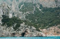Sardinia, Italy by whiterabbitphotographers