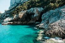 Sardinia, Italy by whiterabbitphoto