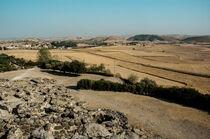 Sardinia, Landscape, Italy by whiterabbitphoto