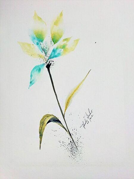 Blume201
