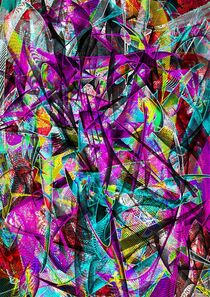 Reality Bites von Michael Grothe