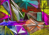 Mind Games von Michael Grothe