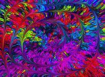 Mindswirl von Michael Grothe