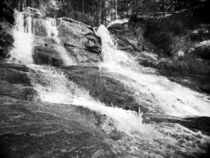 Riesloch Rißloch im Bayerischen Wald, Deutschland 8 von dresdner
