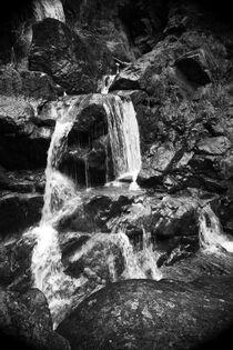 Riesloch Rißloch im Bayerischen Wald, Deutschland 10 von dresdner