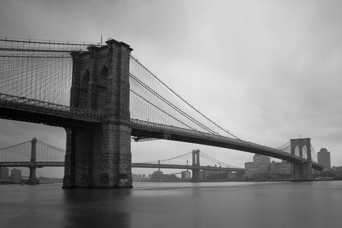 20100426-nyc-brooklyn-bridge-097-bearbeitet