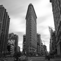 20100428-nyc-flatiron-building-2-284