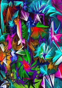 Essence of nature von Michael Grothe