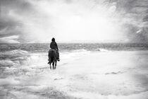 Stürmische Zeiten by Claudia Evans