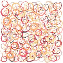 Warm-circles-8000