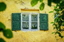 Windows 158019 von Mario Fichtner