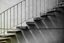 Pure Stairs 604720 von Mario Fichtner