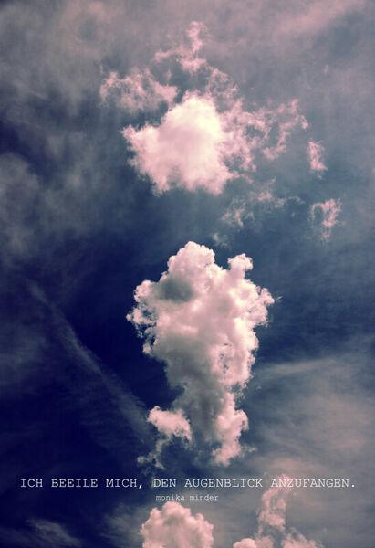 Wolken-ichbeeilemich-mm