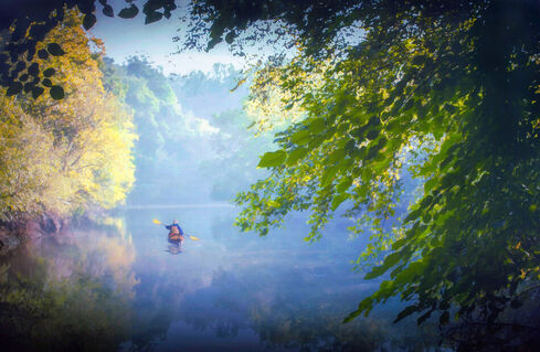 Kayak-river-river-walk-50-end