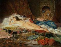 A Wealth of Treasure  von Della Rocca