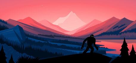 Bigfoot-01