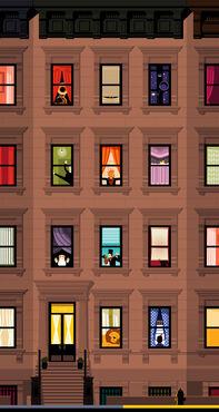 Wsj-windowtreatments-06