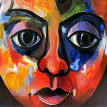 Tristesse by Boris Selke