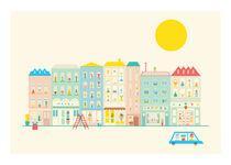 Neighborhood von judy  kaufmann