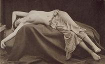 Kate Manning von Edward Linley Sambourne