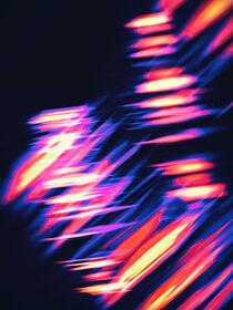 Disco Disco von Ingo Menhard