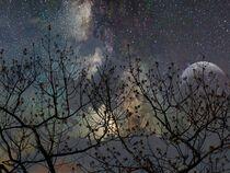 Nachthimmel von maja-310