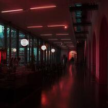 Red labeled von Bastian  Kienitz