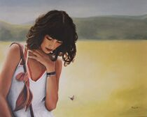 Hope by Bianca Anhalt