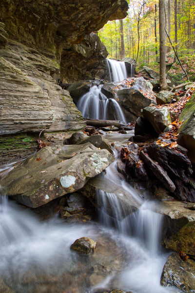 20nov-emory-gap-falls1