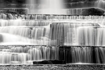 Cummins Falls 25 by Phil Perkins