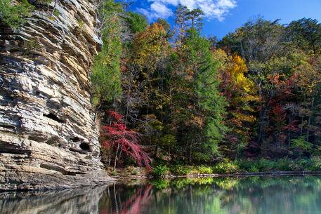 20oct-fall-creek-autumn1