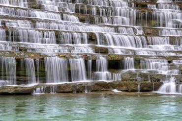20oct-twin-falls-cascades1