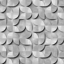 Beton-Blüten by dresdner