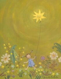 Little Star von Annette Swoboda