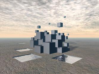 20nov-sci-fi-cubes