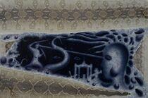 Medusas Fluch von Ridzard  König