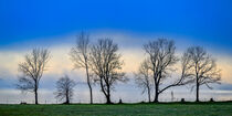 Landscape 896920 by Mario Fichtner