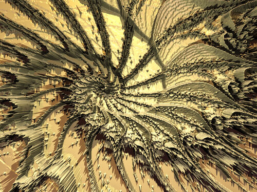 20aug-golden-fractal