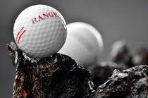 Golfballtalk1 von Ridzard  König