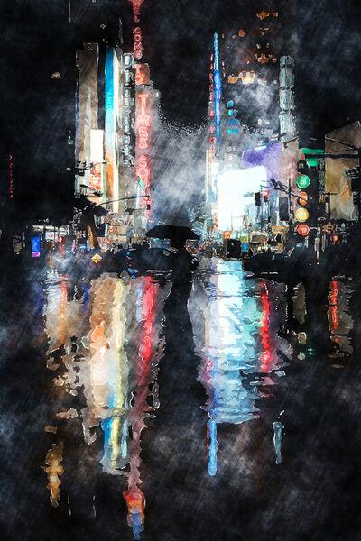 20nov-ff-rain-times-square