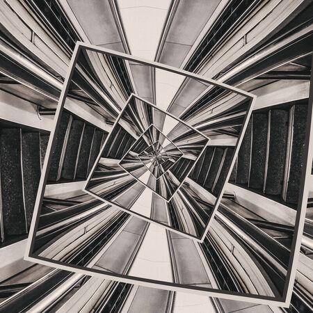 20nov-droste-stairs