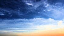 Cloud 5 von k-h.foerster _______                            port fO= lio